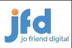 Jo Friend Digital